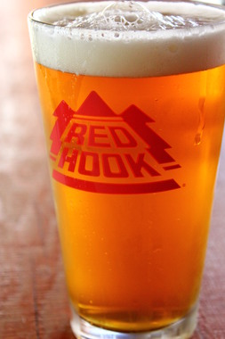 Redhook Ale Brewery Inc - Woodinville, WA