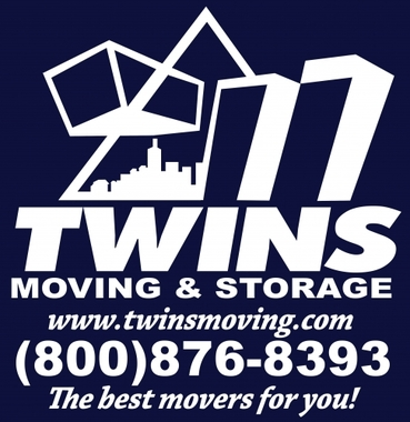 Good Movers - Rockville, MD