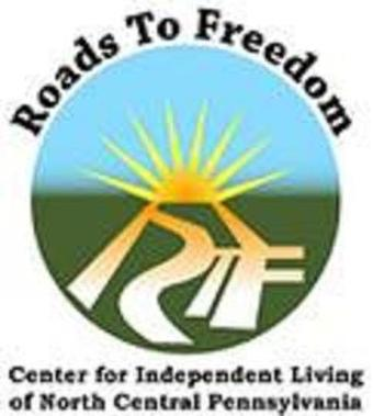 Roads To Freedom Center For Independent Living of North Central Pennsylvania - Williamsport, PA