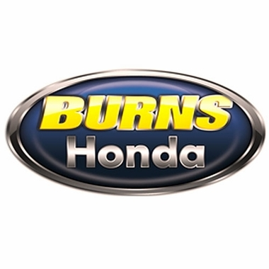 Burns Honda - Marlton, NJ