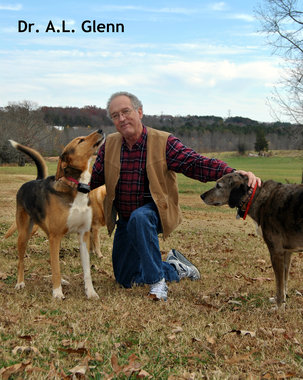 Bale, Ruth, Dvm - Pickens Animal Hospital - Pickens, SC