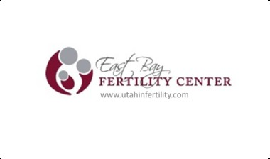East Bay Fertility Center - Provo, UT