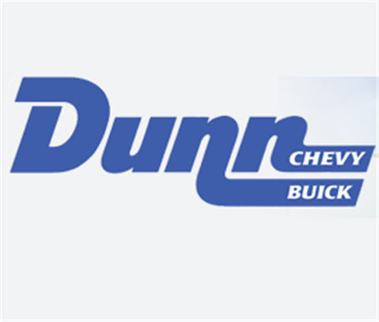 Dunn Chevrolet Buick - Oregon, OH