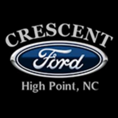 Crescent Ford - High Point, NC