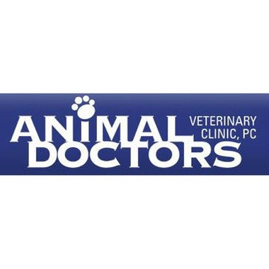 Animal Doctors Veterinary Clinic PC - West Des Moines, IA