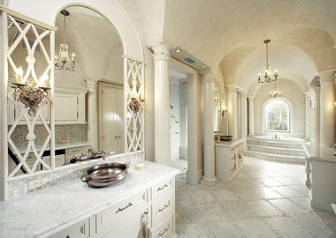 Haven Homes Inc - Colleyville, TX