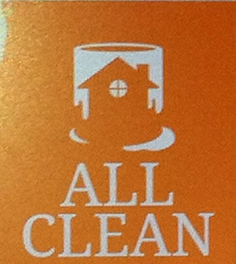 All Clean Disaster Services - Fort Mill, SC