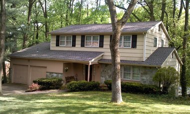 All United Roofing & Siding - Wilmington, DE