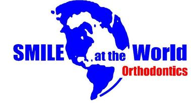 Smile At The World Orthodontic - Killeen, TX