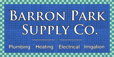 Barron Park Supply Co Inc - Mountain View, CA