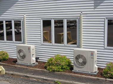 Interstate Heating Co., Inc. - Sussex, WI