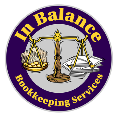 In Balance Bookkeeping Services - Orange, CA