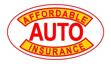 Affordable Insurance - Augusta, GA