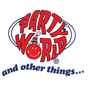 Party World & Other Things - West Springfield, MA