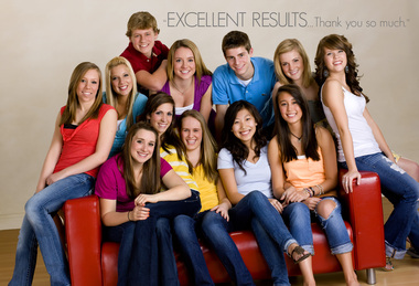 Phillips Orthodontics - Madison, WI