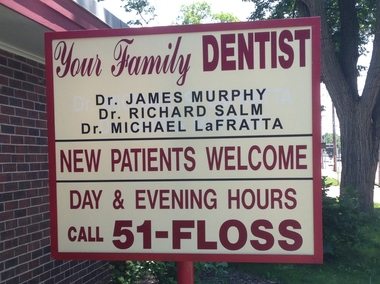 Your, Family Dentist Dr - Waukesha, WI