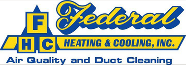 Federal Heating & Cooling - Dresden, OH