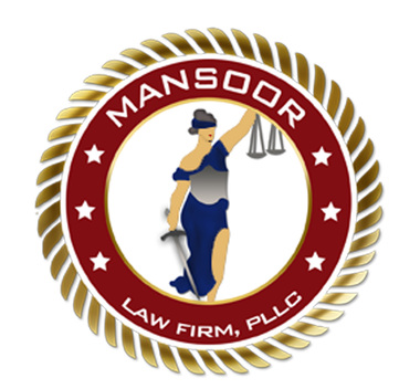 Mansoor Law Firm, PLLC