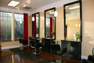 Bliss Hair Studio - Scappoose, OR