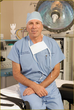 Dr. Franklin A. Rose, M.D., P.A. -Texas Institute of Plastic Surgery - Houston, TX