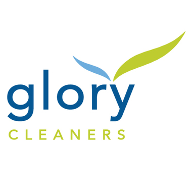 Glory Cleaners - Los Angeles, CA