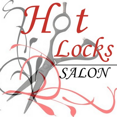 Hot Locks - Brandon, FL