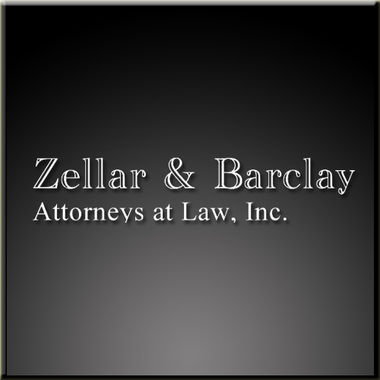 Zellar & Zellar Attorneys At Law - Columbus, OH