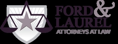 Ford and Laurel Attorneys at Law - San Antonio, TX