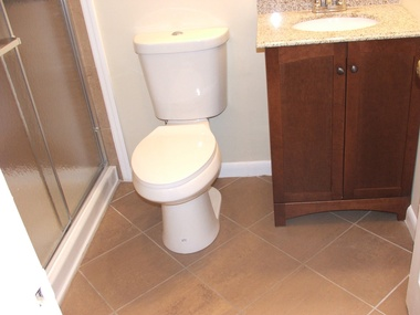 One stop remodeling fayetteville nc for Bathroom remodeling fayetteville nc