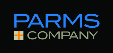 Parms & Company LLC - Columbus, OH
