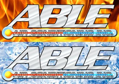 ABLE AIR CONDITIONING - East Rockaway, NY