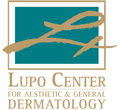 Lupo Center For Aesthetic - Mary P Lupo, MD - New Orleans, LA
