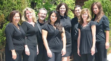 Rosner, Frank N, DDS Laser Dental Assoc - Sterling Heights, MI