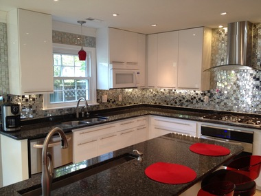 Mei Kitchens Reviews