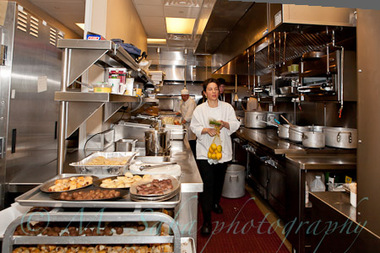 Bacco Catered Events - Cliffside Park, NJ