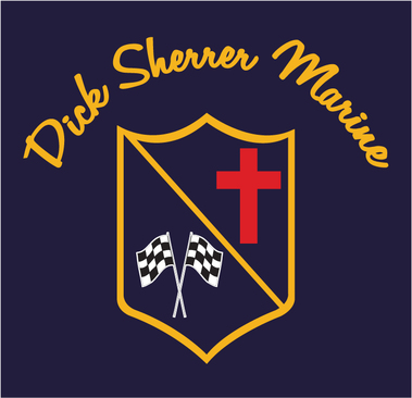 Dick Sherrer Marine Inc - Norwalk, CA