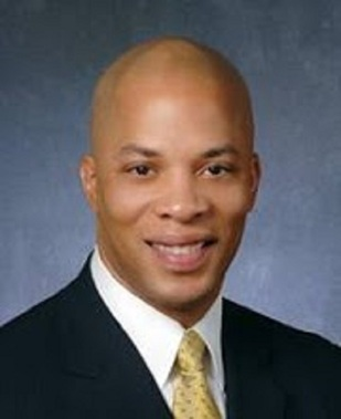 Chris Foster-State Farm Insurance Agent - Brooklyn, NY