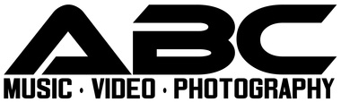 ABC Music, Video and Photography - Littleton, CO
