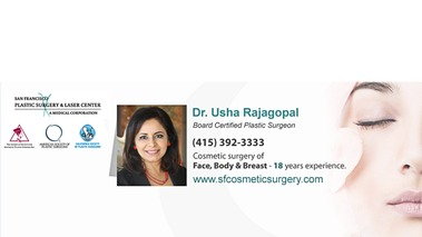 San Francisco Plastic Surgery & Laser Center - San Francisco, CA