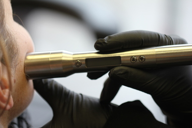 Dr. Rose - Long Beach, CA