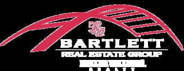 K W Bartlett Real Estate Group - Austin, TX
