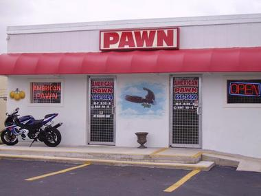 American Pawn - North Fort Myers, FL