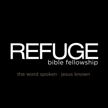 The Refuge Bible Fellowship - Riverside, CA