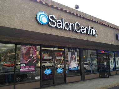 Salon centric beauty supply stores : Cheap true religion uk