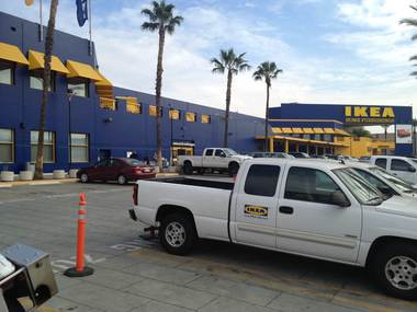 ikea burbank home furnishings burbank ca