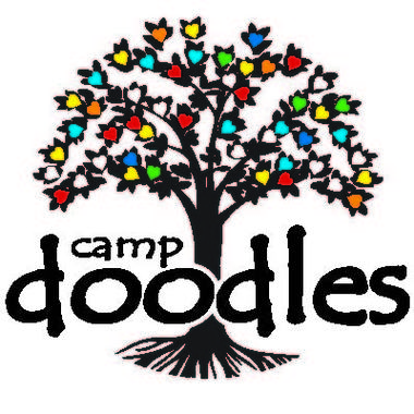 Camp Doodles Inc - Mill Valley, CA