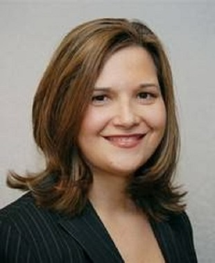 Maria Lucic - State Farm Insurance Agent - Forest Hills, NY