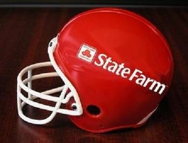 Erik Chiprich-State Farm Insurance Agent - New York, NY