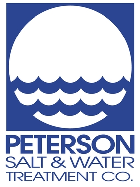 Peterson Salt & Water Treatment Company - Hopkins, MN
