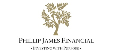 Phillip James Financial - Minneapolis, MN